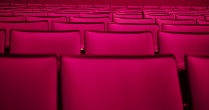 Film_club_at_tea_time