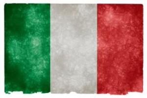 Las_actividades_en_italiano