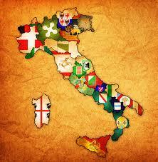 Il_giro_d_Italia_in_80_ore