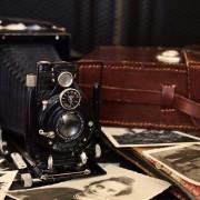 camera-711040_1920
