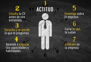 7-tips-entrevista-de-trabajo